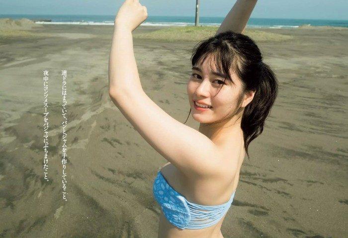 大久保桜子 画像006