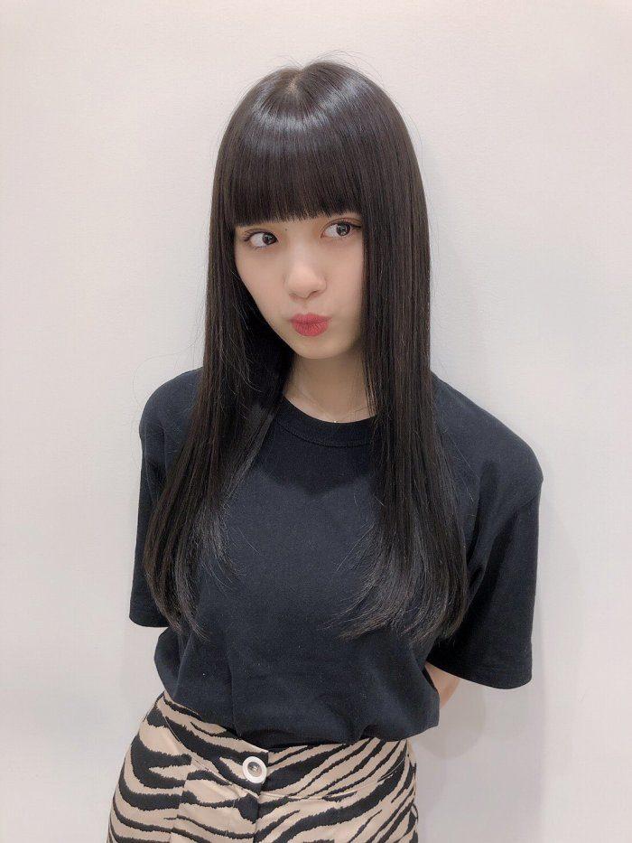 鶴嶋乃愛 画像029