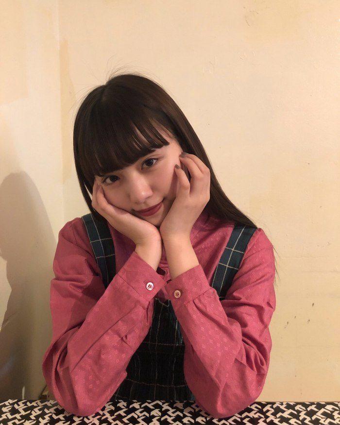 鶴嶋乃愛 画像032