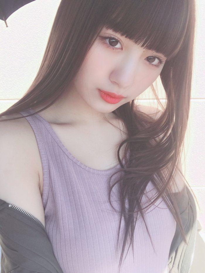鶴嶋乃愛 画像033