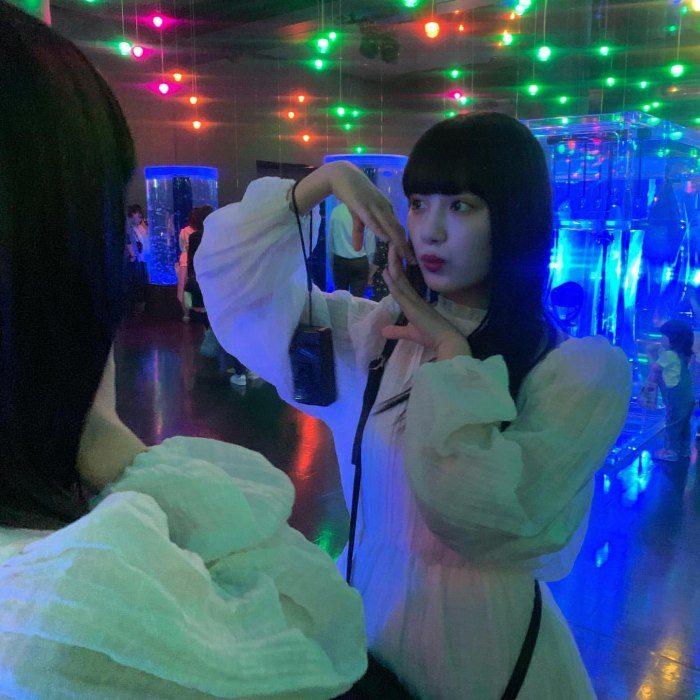 鶴嶋乃愛 画像041