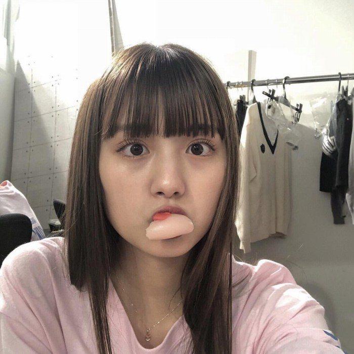 鶴嶋乃愛 画像049