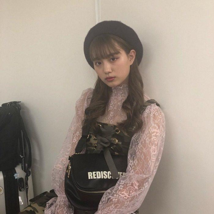 鶴嶋乃愛 画像050