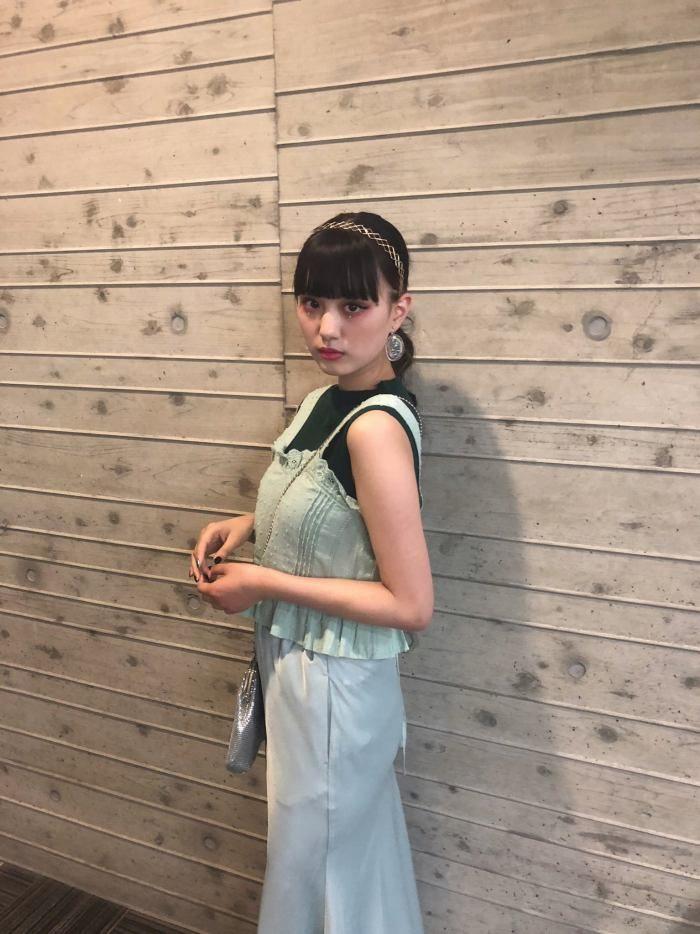 鶴嶋乃愛 画像060