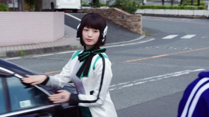 鶴嶋乃愛 画像067