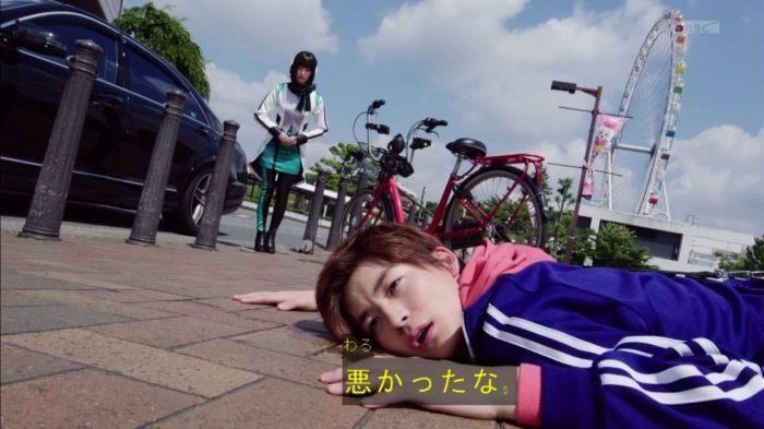 鶴嶋乃愛 画像073