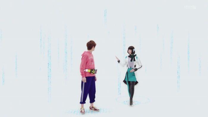鶴嶋乃愛 画像085
