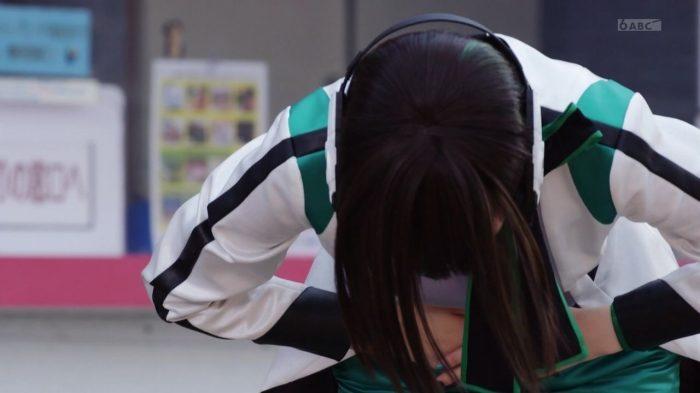 鶴嶋乃愛 画像094