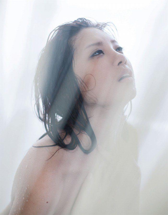 安齋らら 画像066