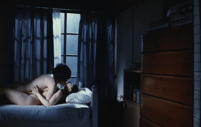 広田レオナ 画像008