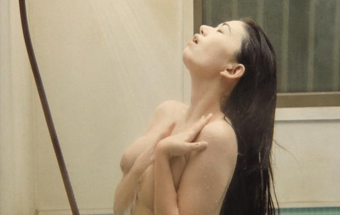 広田レオナ 画像036