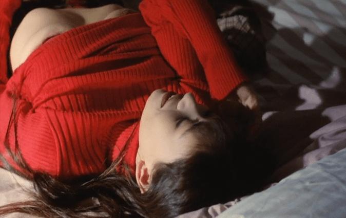 広田レオナ 画像049