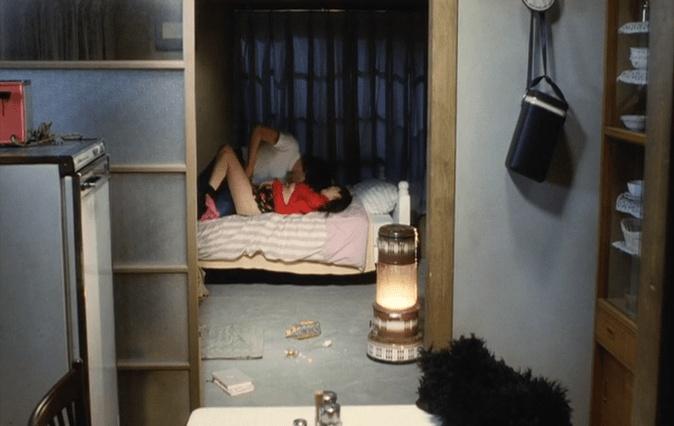 広田レオナ 画像051
