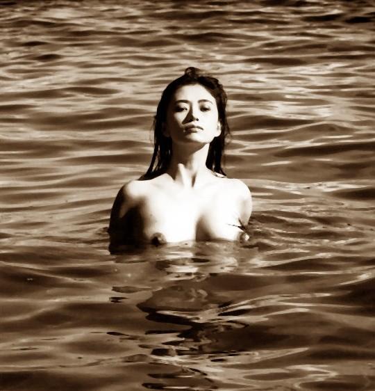 広田レオナ 画像074