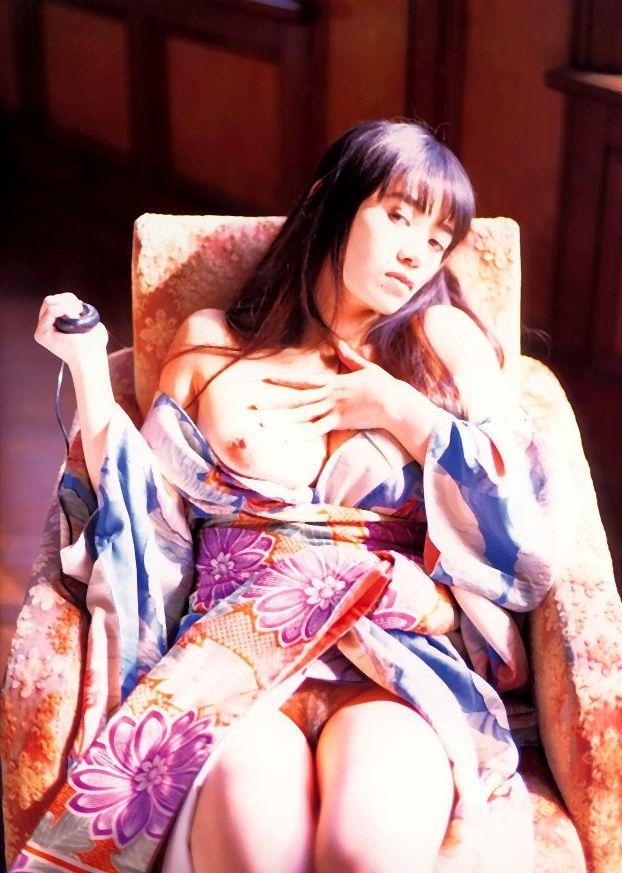 広田レオナ 画像090