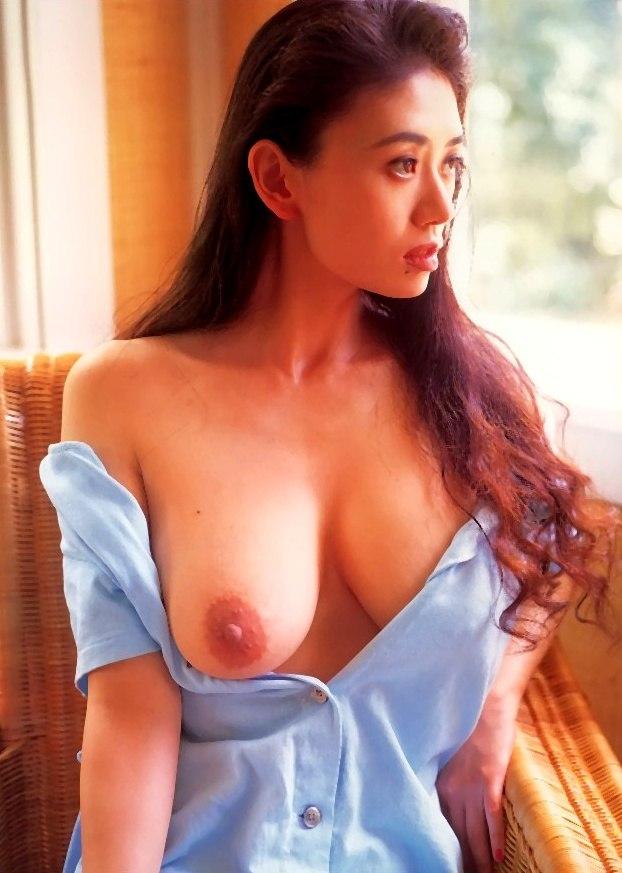 広田レオナ 画像099