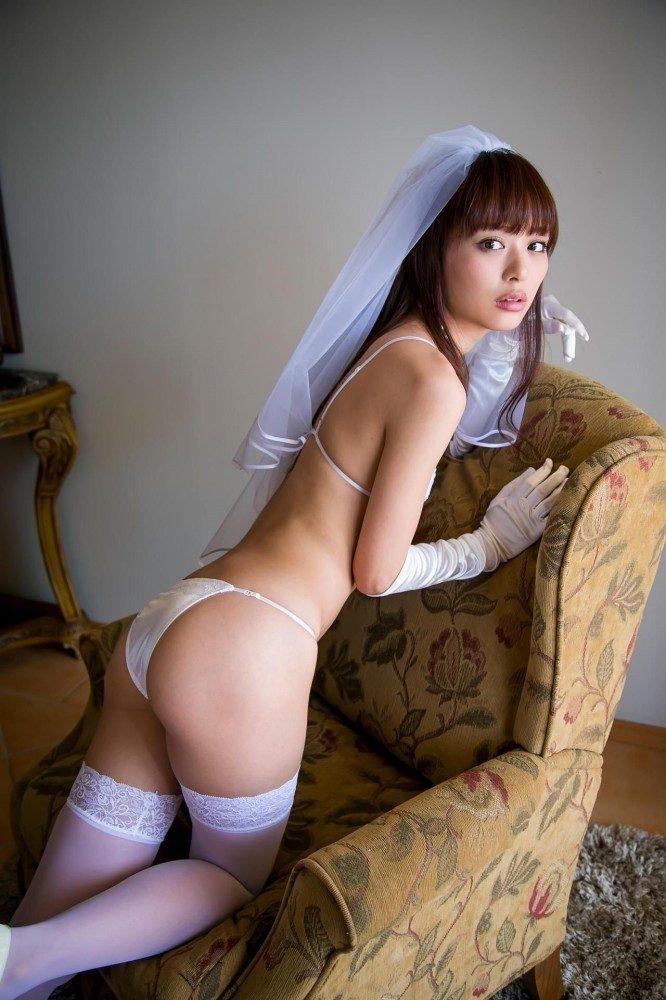 内田理央 画像020