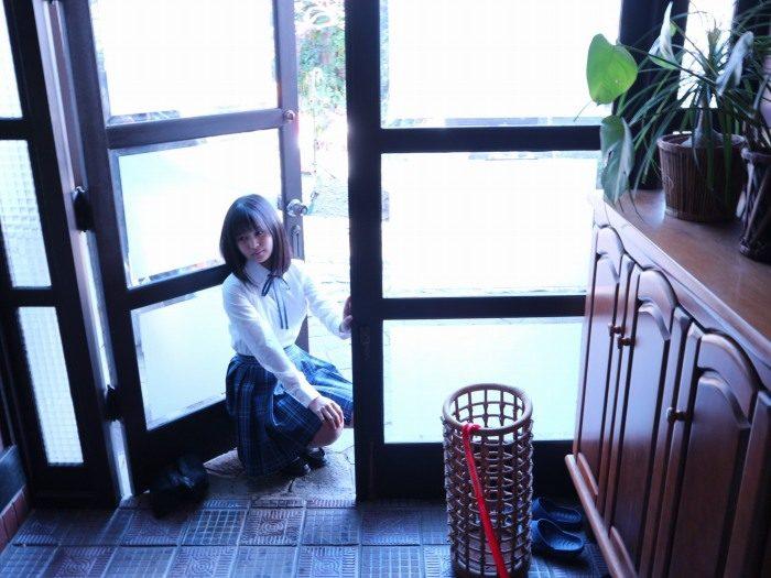 北野瑠華 画像012