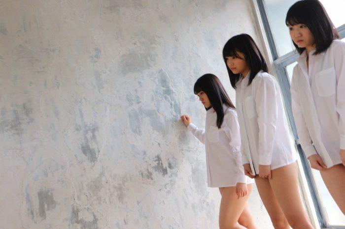 北野瑠華 画像018