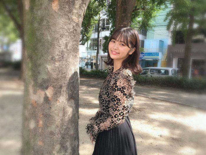 北野瑠華 画像065