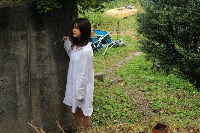 北野瑠華 画像066