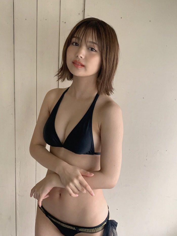 北野瑠華 画像076