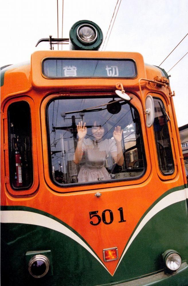 宮脇咲良 画像007