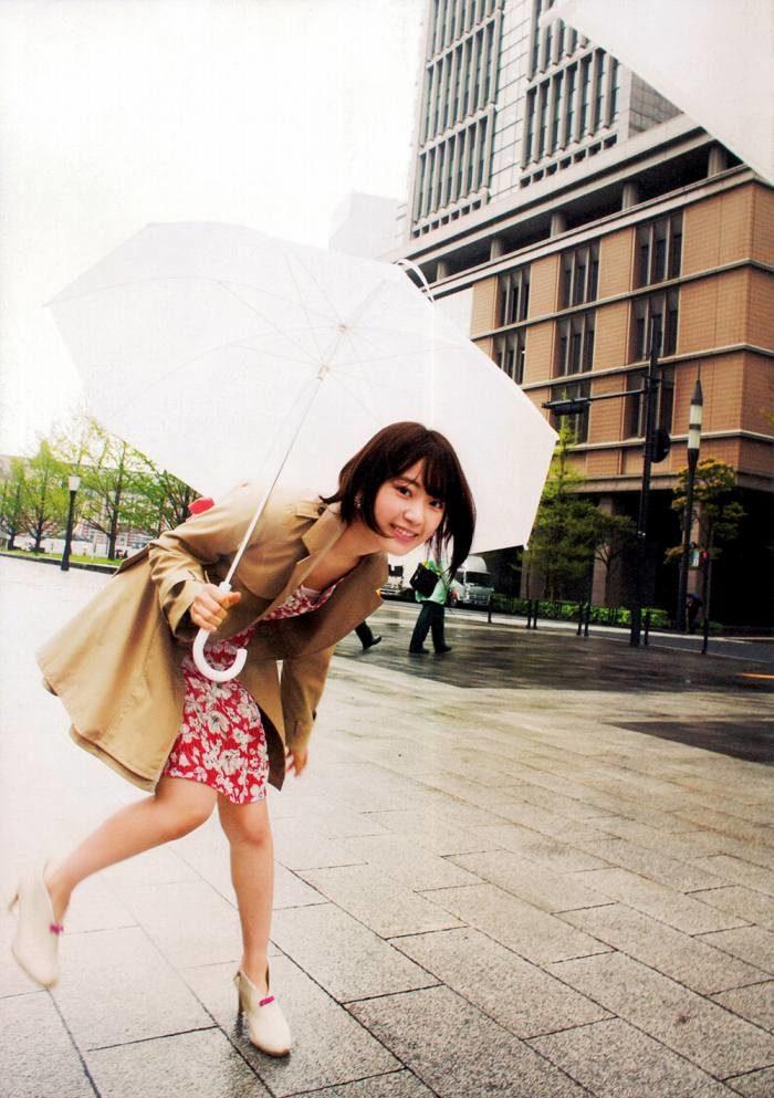 宮脇咲良 画像013