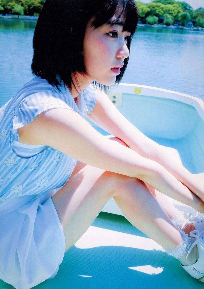 宮脇咲良 画像020