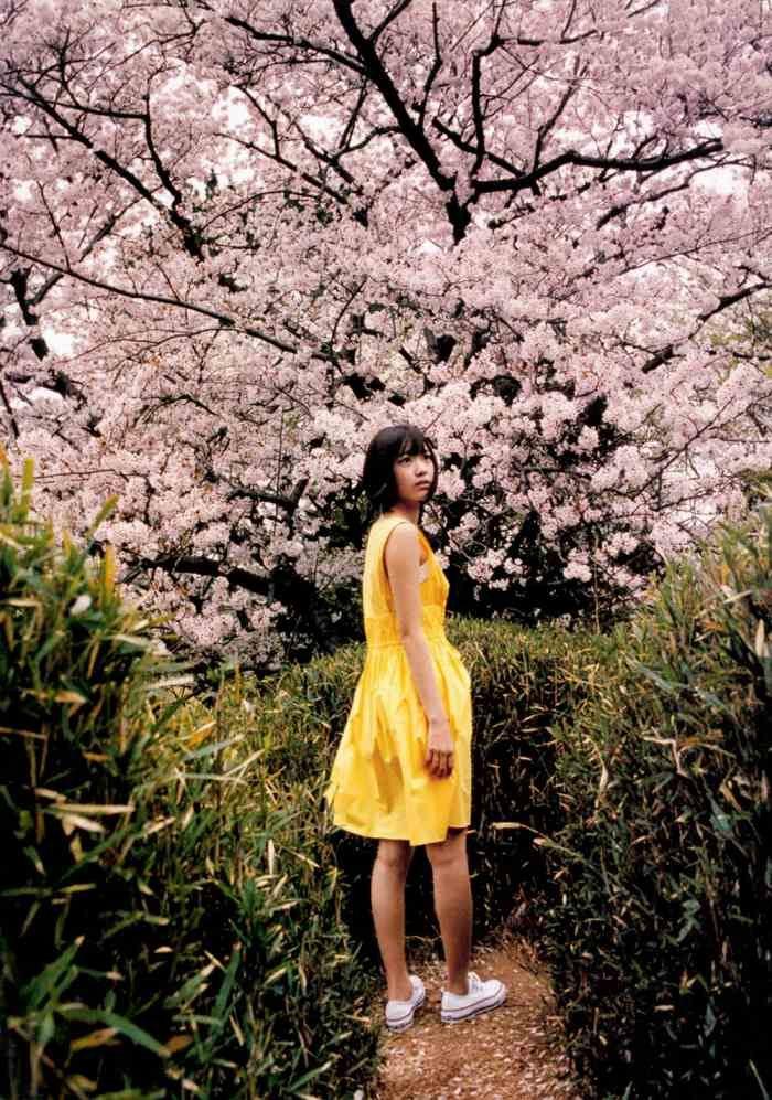 宮脇咲良 画像022