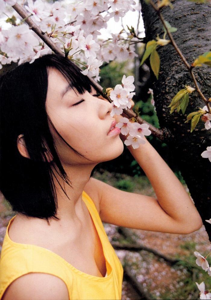 宮脇咲良 画像023