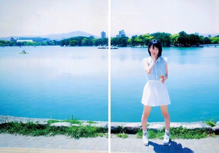 宮脇咲良 画像027