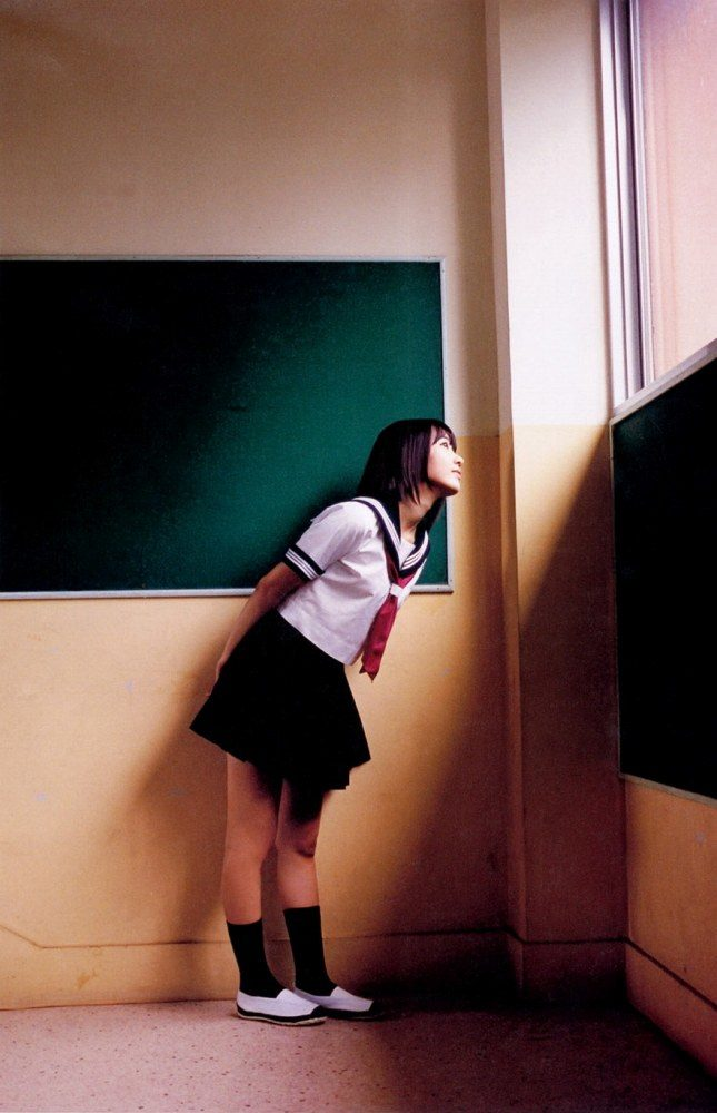 宮脇咲良 画像038