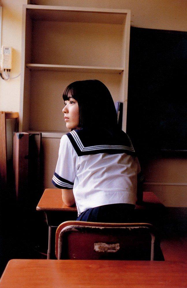 宮脇咲良 画像043