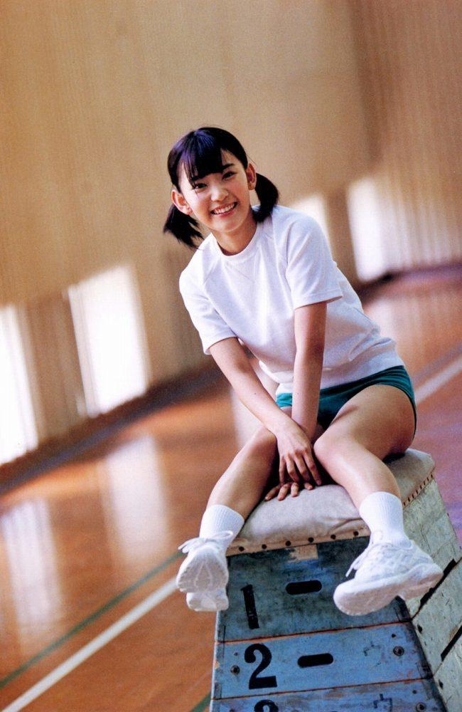 宮脇咲良 画像049