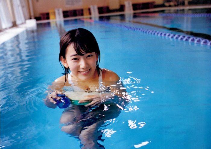 宮脇咲良 画像055