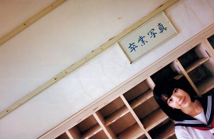 宮脇咲良 画像058