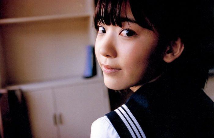 宮脇咲良 画像059