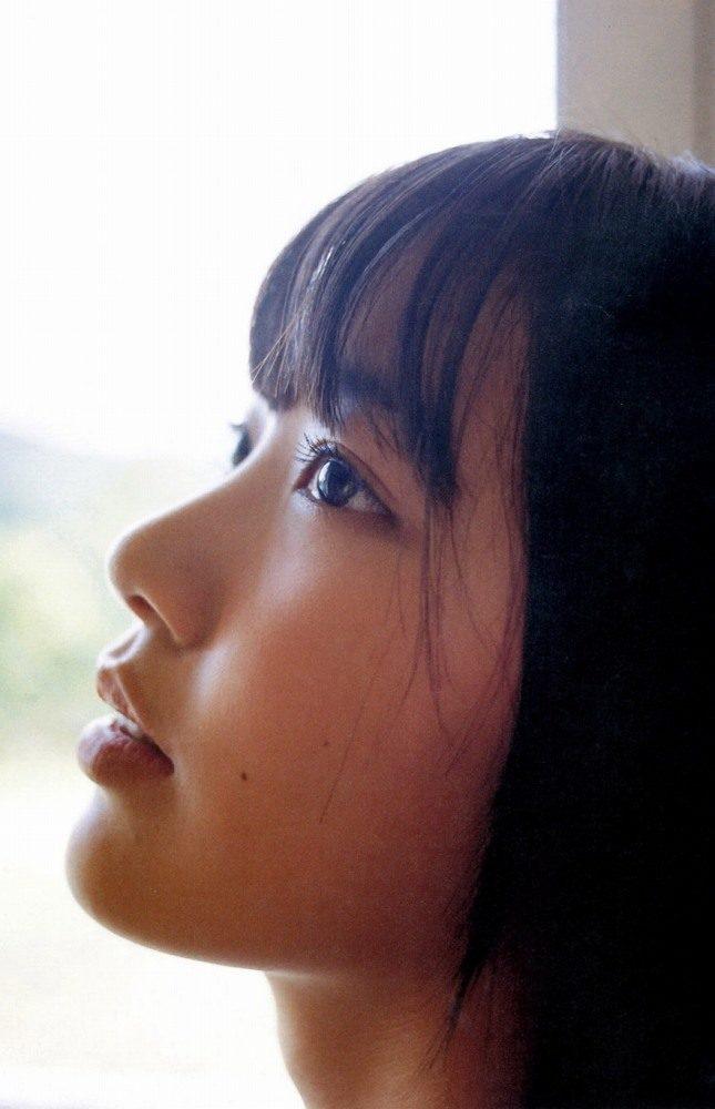 宮脇咲良 画像062