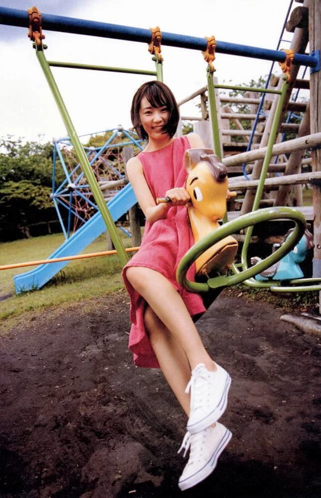 宮脇咲良 画像068