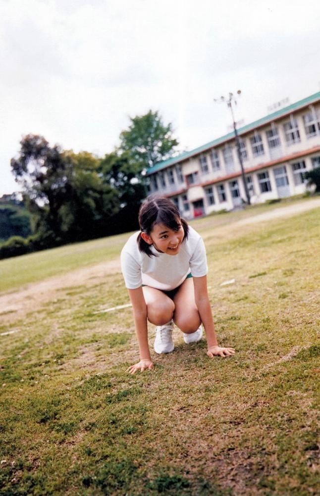 宮脇咲良 画像079