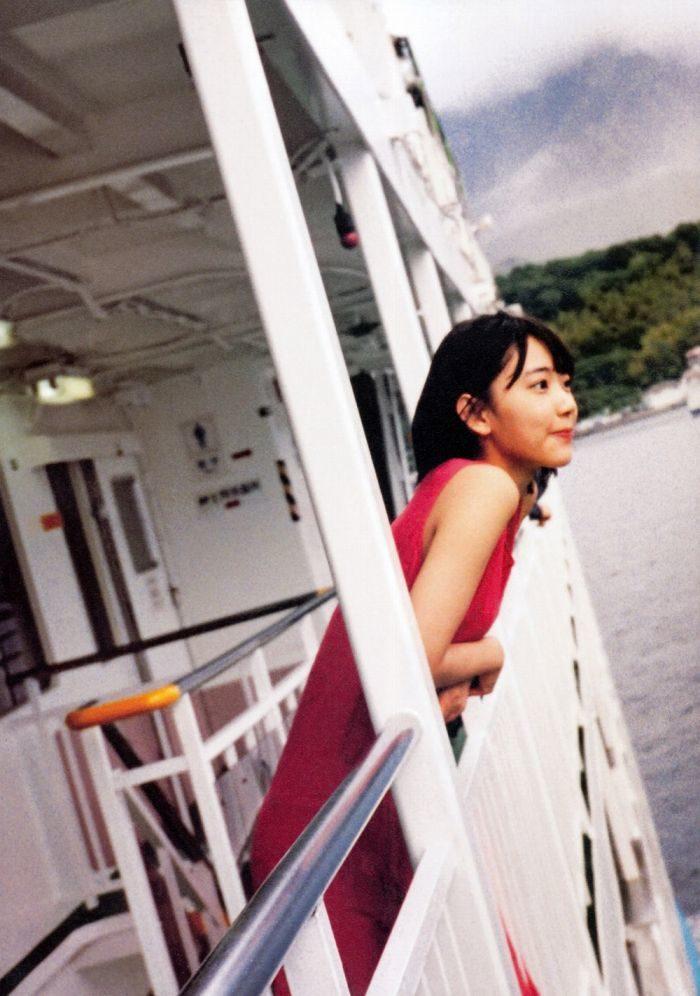 宮脇咲良 画像086
