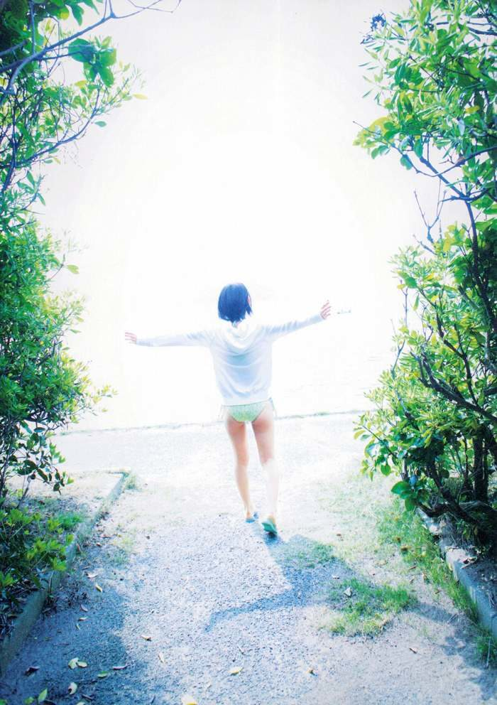 宮脇咲良 画像088