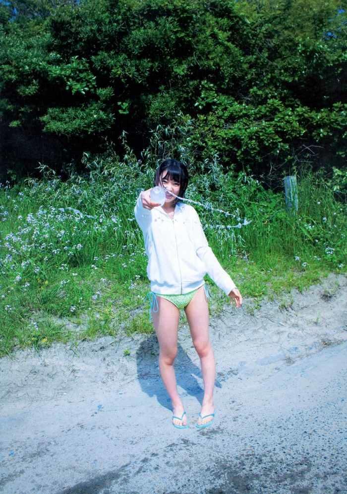 宮脇咲良 画像091
