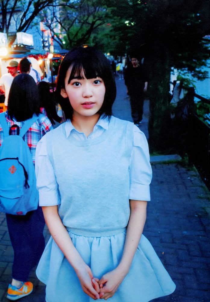 宮脇咲良 画像099