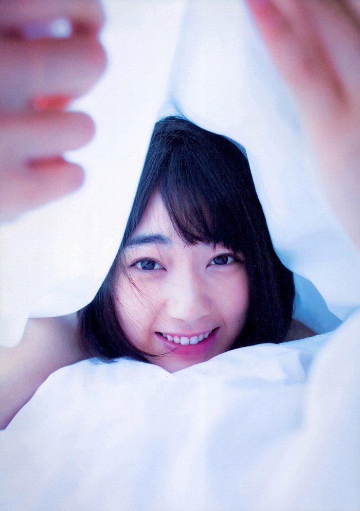 宮脇咲良 画像127