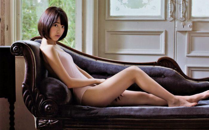 宮脇咲良エロ画像020