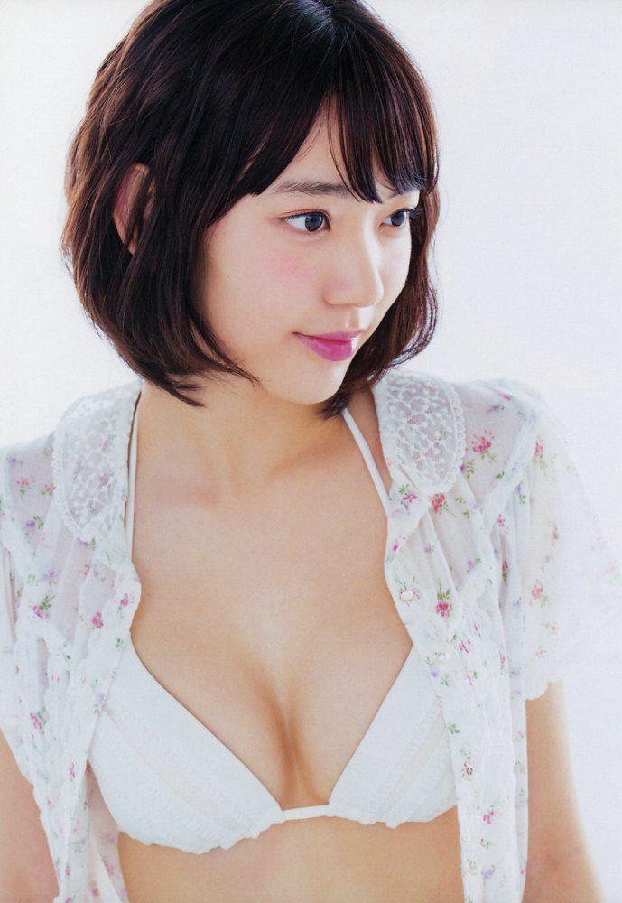 宮脇咲良エロ画像036