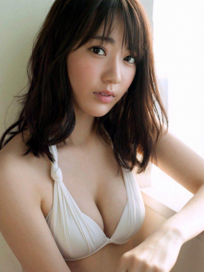 宮脇咲良エロ画像039