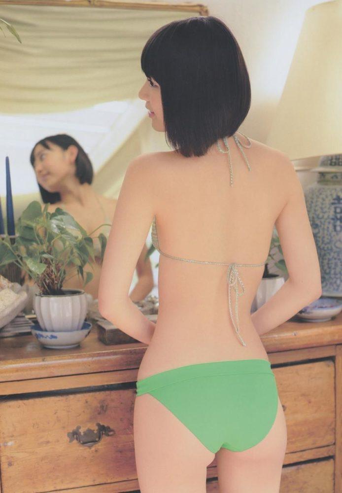 宮脇咲良エロ画像041
